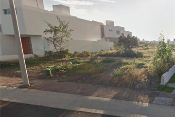 Foto principal de terreno habitacional en venta en el mirador 2870148.