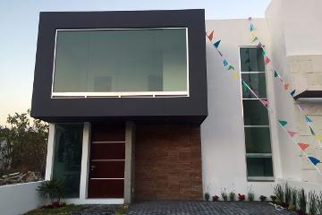 Foto principal de casa en venta en el mirador 2872243.