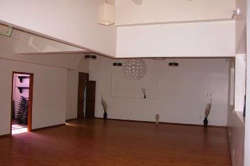 Foto de local en venta en  , el mirador, tijuana, baja california, 2811188 No. 01