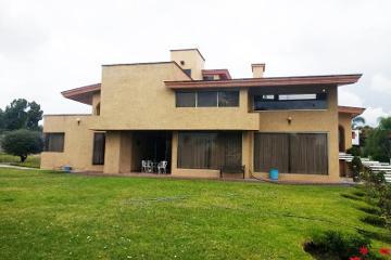 Foto de casa en venta en el mixton 111, san miguel de la colina, zapopan, jalisco, 0 No. 01