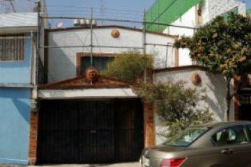 Foto principal de casa en venta en el molina, residencial villa coapa 2794832.