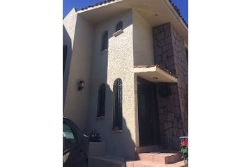 Foto de casa en venta en  , el molino, cuajimalpa de morelos, distrito federal, 2789144 No. 01