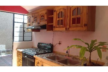 Foto de casa en renta en  , el molino, iztapalapa, distrito federal, 2791803 No. 01