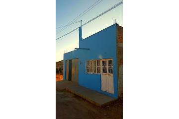 Foto de casa en venta en  , el molino, jerez, zacatecas, 2862406 No. 01