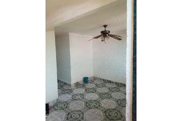 Foto de casa en renta en  , el molino tezonco, iztapalapa, distrito federal, 2809921 No. 01