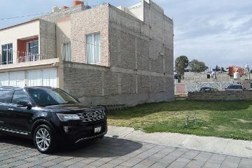 Foto principal de terreno habitacional en venta en el molino tezonco 2961597.
