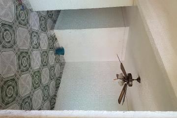 Foto principal de casa en renta en el molino tezonco 2968181.