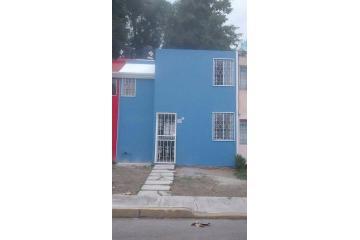 Foto de casa en venta en  , el moral, san martín texmelucan, puebla, 2959925 No. 01