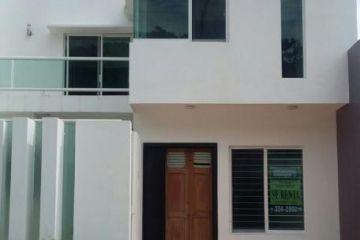 Foto principal de casa en renta en el naranjo 2462688.