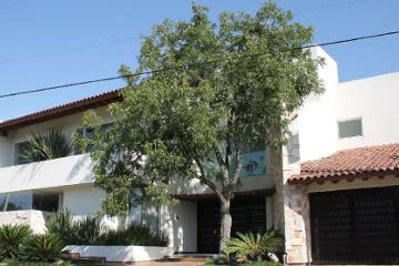 Foto de casa en venta en  , el nogalar, saltillo, coahuila de zaragoza, 2755486 No. 01