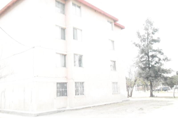Foto de departamento en venta en el novillo 101, ojocaliente inegi, aguascalientes, aguascalientes, 2675180 No. 01