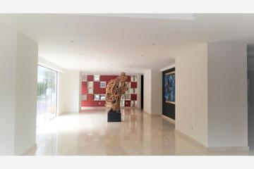 Foto de departamento en renta en  100, el olivo, huixquilucan, méxico, 2929014 No. 01