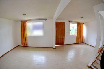 Foto principal de casa en renta en el olmo 2428792.