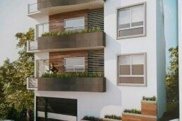 Foto de terreno habitacional en venta en  , el olmo, xalapa, veracruz de ignacio de la llave, 0 No. 01