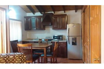 Foto de departamento en renta en  , el paraíso, tijuana, baja california, 2481858 No. 01
