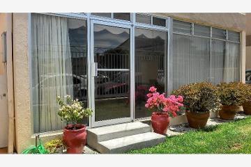 Foto de oficina en renta en  , el paraíso, tijuana, baja california, 2787018 No. 01