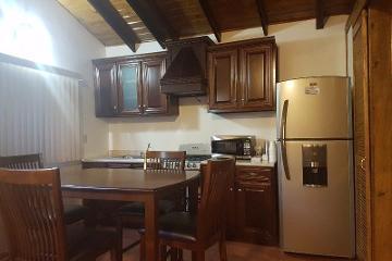 Foto de departamento en renta en  , el paraíso, tijuana, baja california, 2919762 No. 01