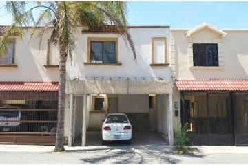 Foto de casa en venta en el paraje 206, ex hacienda el canada, general escobedo, nuevo león, 0 No. 01
