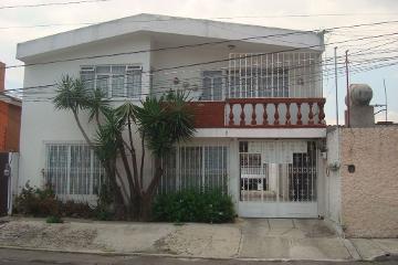 Foto de casa en renta en  , el patrimonio, puebla, puebla, 2089972 No. 01