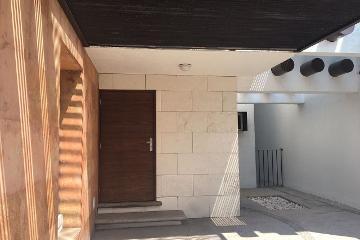 Foto de casa en condominio en venta en el pedregal 0, el pedregal de querétaro, querétaro, querétaro, 0 No. 01