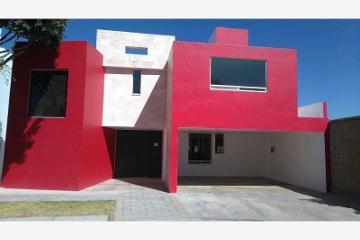 Foto principal de casa en venta en el pedregal, pedregal 2964686.