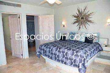 Foto de casa en renta en  , el pedregal, los cabos, baja california sur, 577331 No. 02