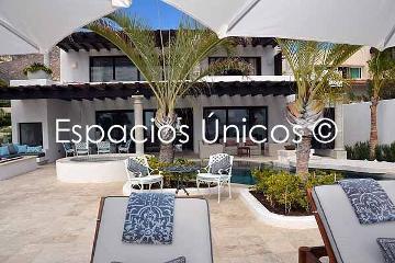 Foto de casa en renta en  , el pedregal, los cabos, baja california sur, 577353 No. 06