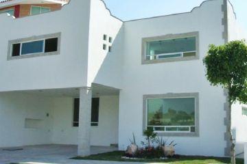 Foto principal de casa en venta en el pedregal residencial, nieve 3 3, la calera 2564283.