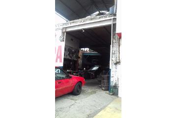 Foto de nave industrial en venta en  , el periodista, guadalajara, jalisco, 2520196 No. 01