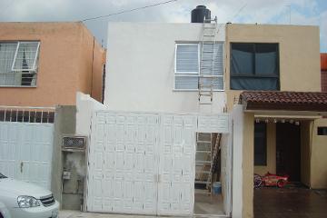 Foto de casa en renta en  , el pilar, puebla, puebla, 2305729 No. 01