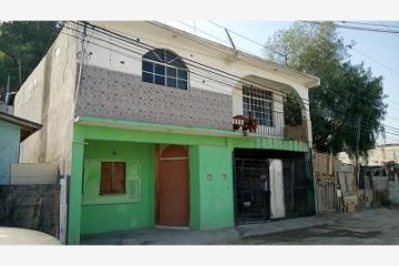 Foto de casa en venta en  , el pípila, tijuana, baja california, 2685957 No. 01