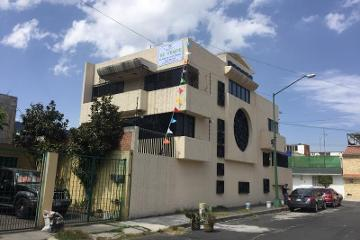 Foto de casa en venta en  20, villa coapa, tlalpan, distrito federal, 2878554 No. 01