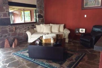 Foto de rancho en venta en  , el progreso, corregidora, querétaro, 2694696 No. 01