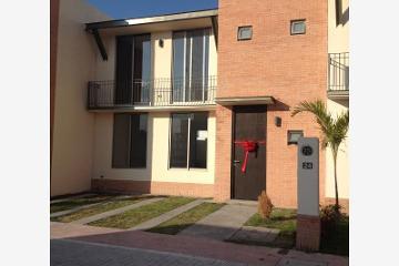 Foto principal de casa en renta en el pueblito 2666318.