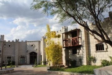 Foto de terreno habitacional en venta en  , el puertecito, aguascalientes, aguascalientes, 2744233 No. 01