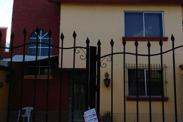 Foto de casa en renta en el redondel 103, villas de san nicolás, aguascalientes, aguascalientes, 0 No. 01