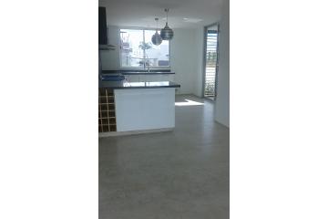 Foto de casa en condominio en venta en el refugio 0, residencial el refugio, querétaro, querétaro, 2651985 No. 01