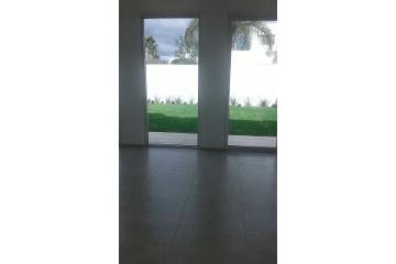 Foto de casa en condominio en venta en el refugio 0, residencial el refugio, querétaro, querétaro, 2652052 No. 01