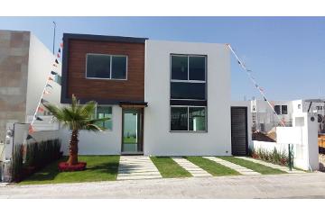Foto de casa en condominio en venta en el refugio 0, residencial el refugio, querétaro, querétaro, 2772280 No. 01