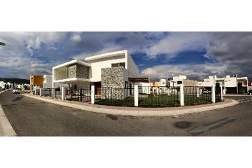 Foto principal de casa en condominio en venta en el refugio, residencial el refugio 2969396.