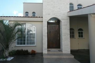 Foto de casa en venta en  16, hacienda real tejeda, corregidora, querétaro, 2942324 No. 01