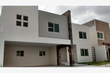 Foto de casa en venta en el refugio 806, el uro, monterrey, nuevo león, 2209098 No. 01