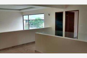 Foto de casa en venta en el refugio 809, el uro, monterrey, nuevo león, 2211812 No. 12