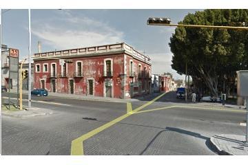 Foto de casa en venta en  , el refugio, puebla, puebla, 2717775 No. 01