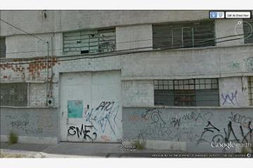 Foto de bodega en venta en  , el refugio, puebla, puebla, 2907497 No. 01