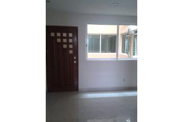Foto de departamento en renta en  , el reloj, coyoacán, distrito federal, 1178227 No. 01