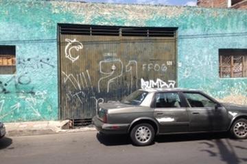 Foto de terreno habitacional en venta en  , el retiro, guadalajara, jalisco, 2748808 No. 01