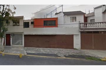 Foto de casa en venta en el retoño 893, el retoño, iztapalapa, distrito federal, 0 No. 01