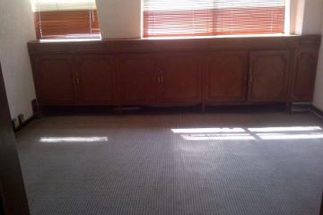 Foto de oficina en renta en  , el retoño, iztapalapa, distrito federal, 2515237 No. 01