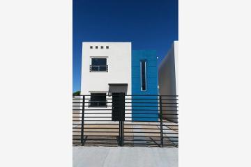 Foto de casa en venta en  , el roble, mexicali, baja california, 0 No. 01